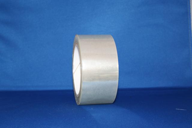 #457D  Maxi   -Double Sided Tape