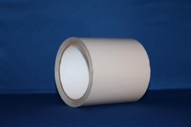 #472AT Maxi - Adhesive Transfer Tape