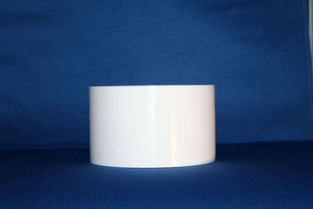 #10D Maxi - Double Coated Tape - Acrylic