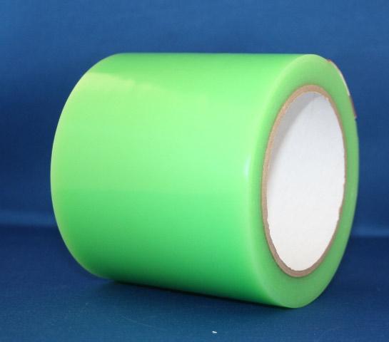 #143 Maxi - Polypropylene Tape