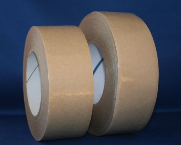 #20AT  Maxi Adhesive Transfer Tape