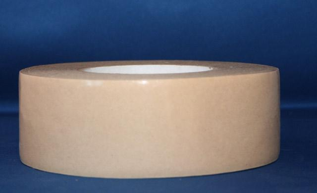 #35D Maxi - Double Sided Tape - Acrylic