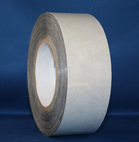 #34D Maxi Double Coated Tape - Acrylic