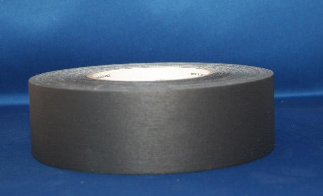 164 Wire Harness Tape M Wire Harness Tape on hose tape, wheel tape, tail light tape, muffler tape, wire loom clips, washi tape,