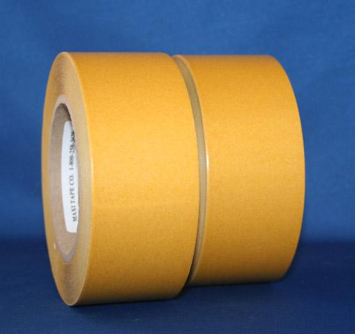 #507D Double Coated Tissue