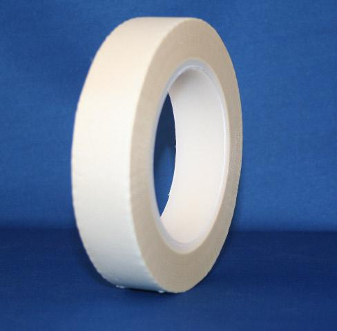#11440 Glass Cloth - Thermosetting Rubber