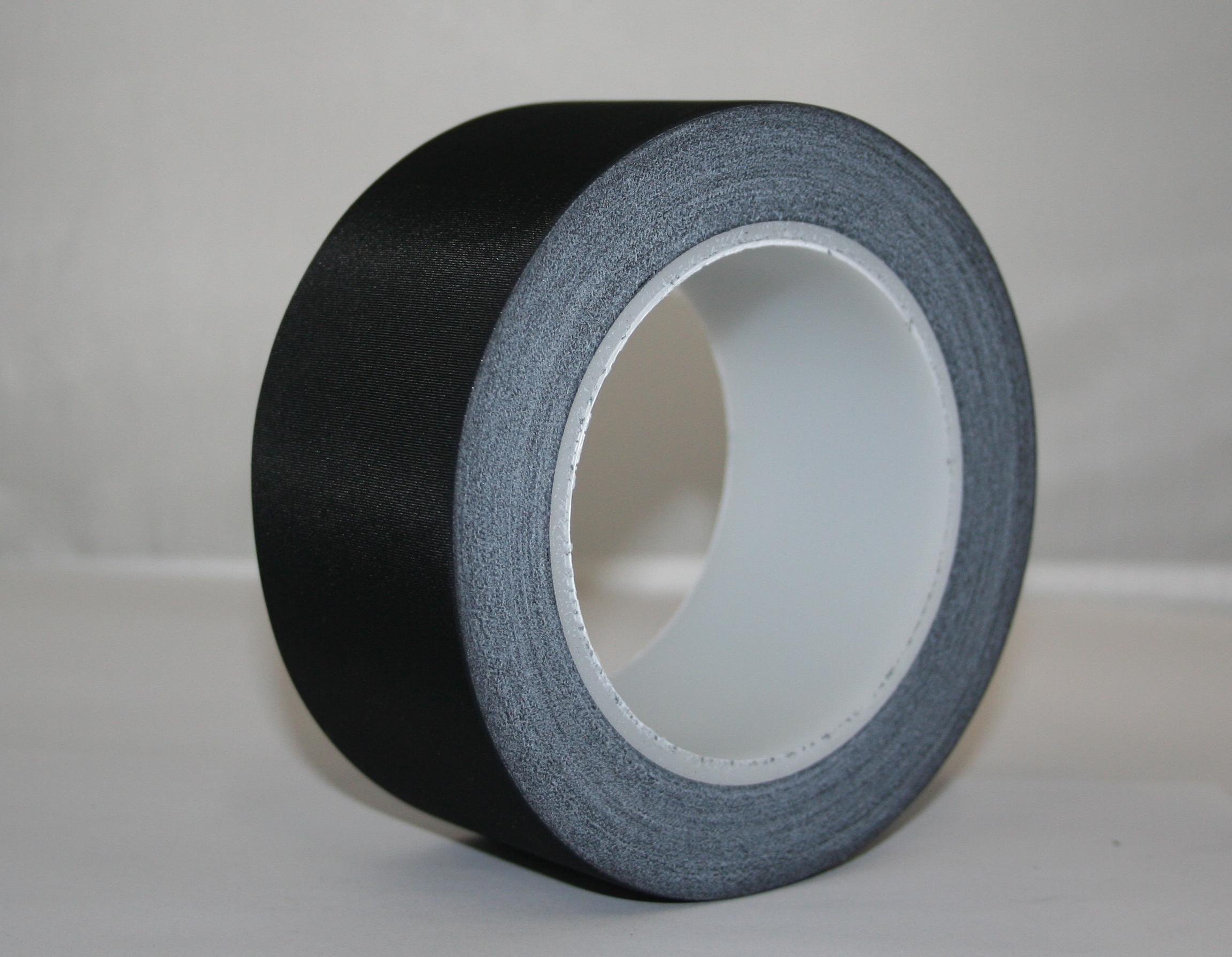 #14179 Acetate Cloth Tape