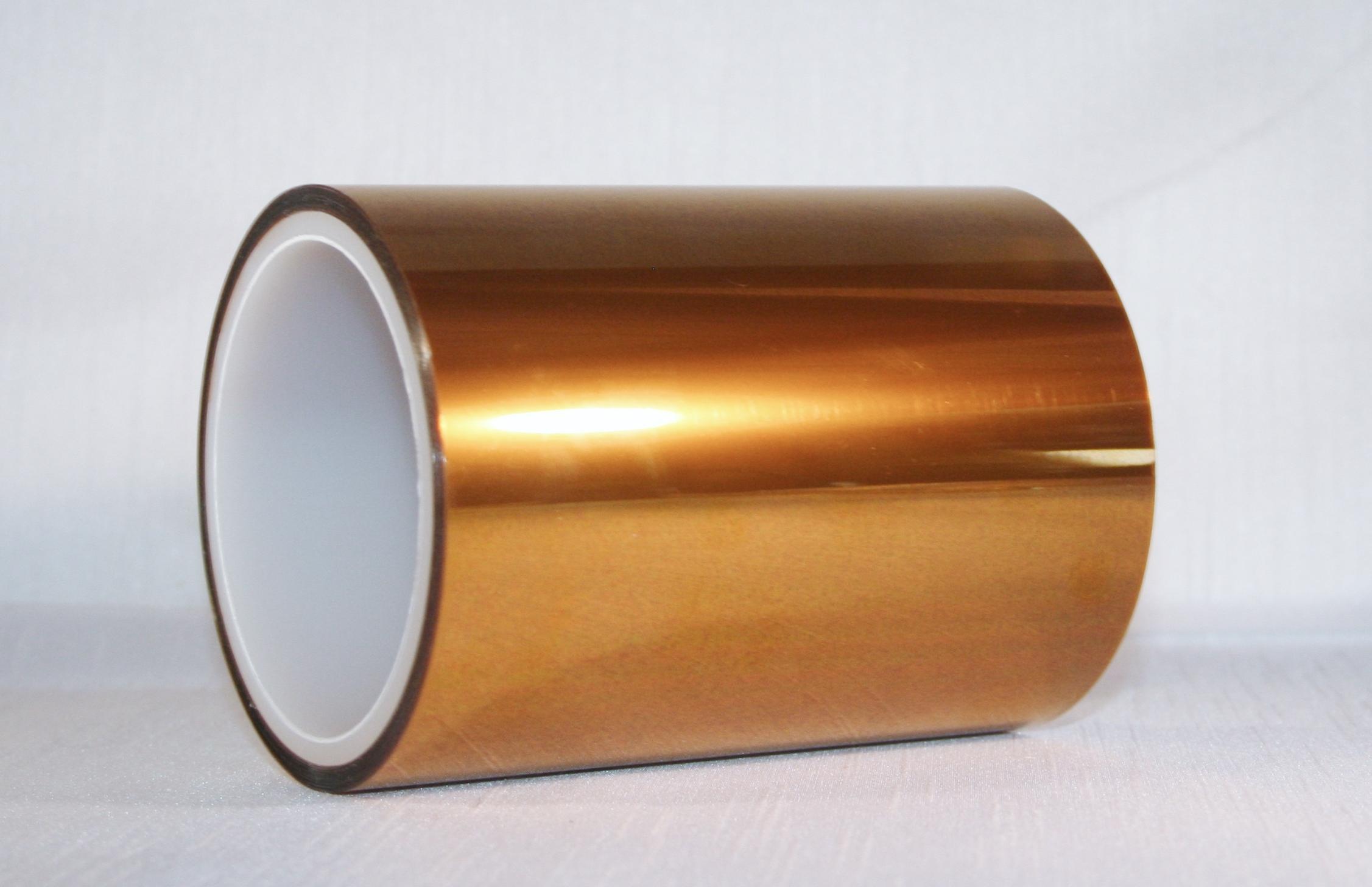 MAXI 3D-687- PLATFORM PRINTER TAPE