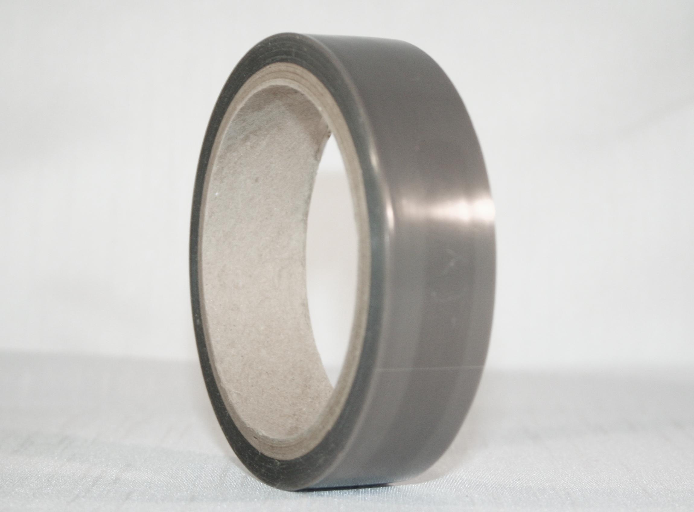 #115 Maxi -Silicone PTFE  Tape
