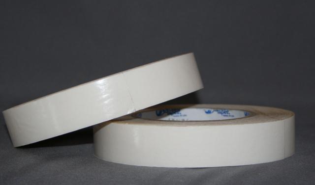 #432FD Maxi - Foam Tape