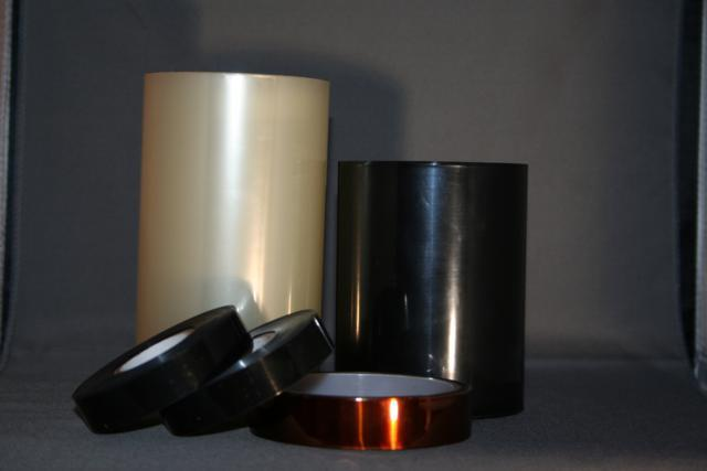 #366 Maxi - Polyethylene Tape