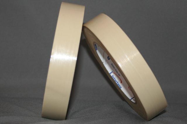 PG519 - Medium Grade Masking Tape