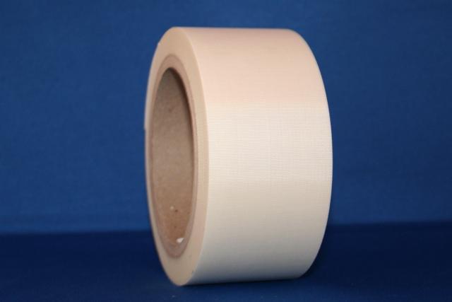 PG501 -Medium Grade Masking Tape