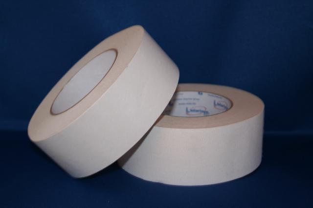PG-16  Premium Grade Masking Tape