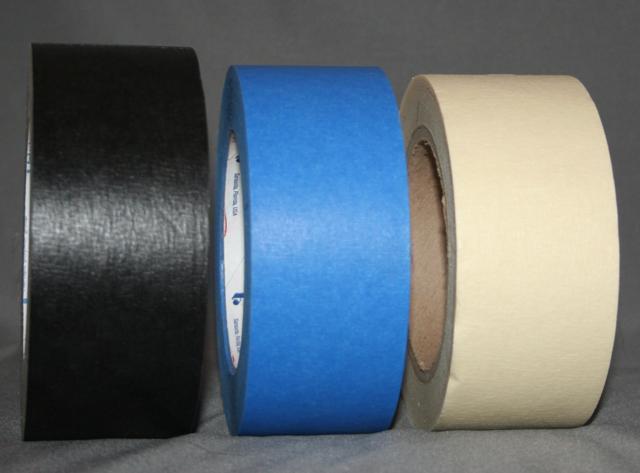 PG-5 Premium Grade Masking Tape