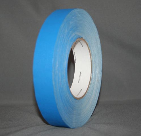 PF-14 Colored Paper Tape