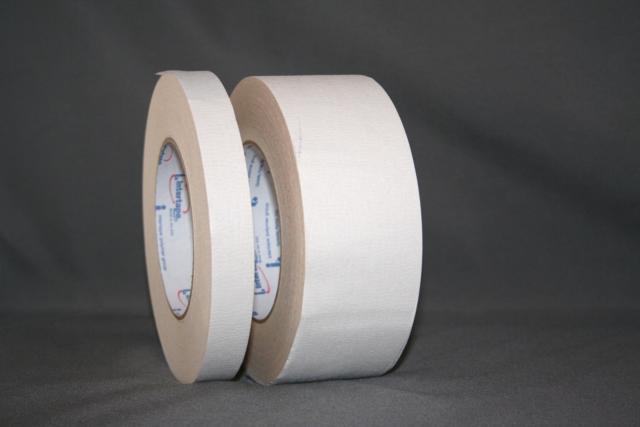 PG-515  General Grade Masking Tape