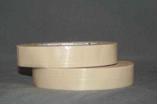 PG505 General Grade Masking Tape
