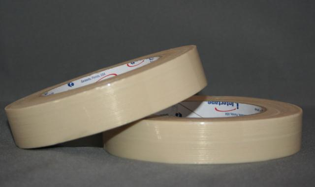 RG300 - Reinforced Filament Tape