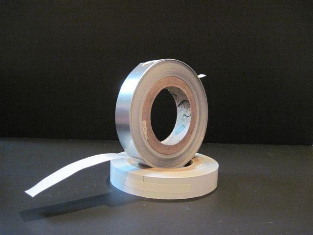 Steel Tape
